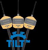 GNSS naprave